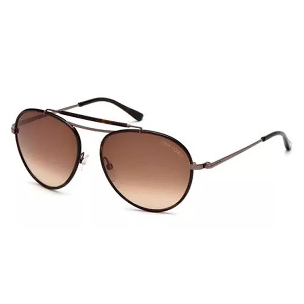 ANTEOJOS DE SOL TOM FORD FT0247 *10F #56