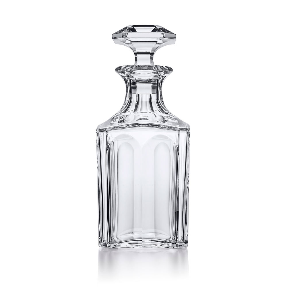 DECANTER BACCARAT HARCOURT
