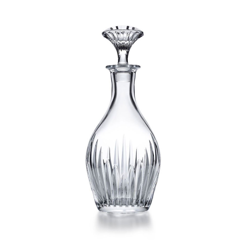 DECANTER BACCARAT MASSÉNA