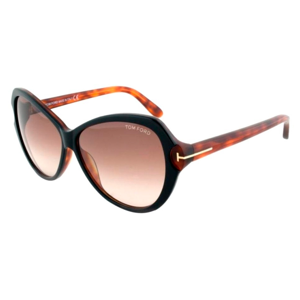 ANTEOJOS DE SOL TOM FORD FT0326 *03F #60