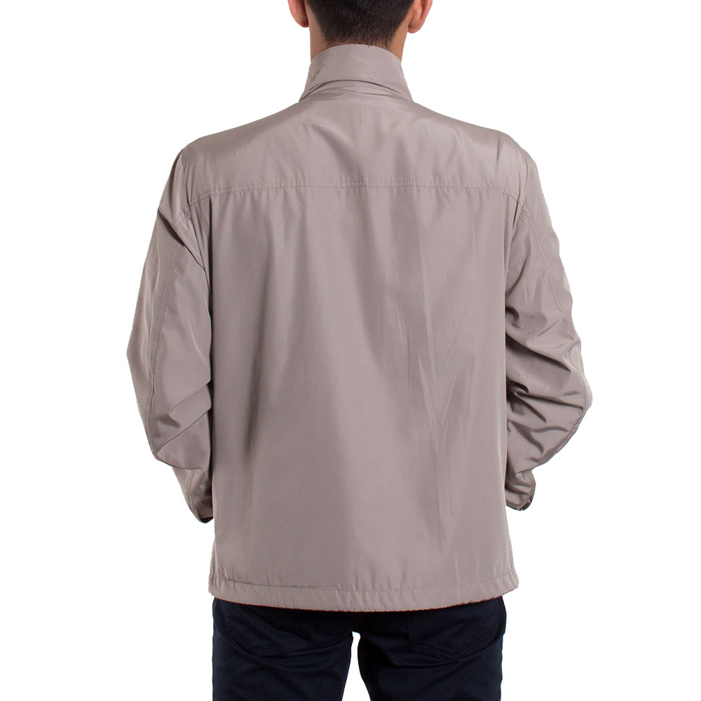 CHAQUETA PAUL & SHARK P15P0200 BEIGE